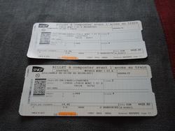 1108011